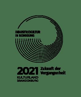 Industriekultur 2021